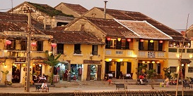hoi-an-old-street-vietnam-holiday-Oriental-Colours.jpg