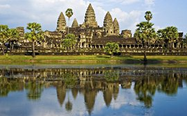 Ang-kor-wat-temple-Cambodia-Tours-Oriental-Colours.jpg