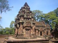 Preah-Vihear-oriental-colours.png