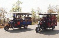 cambodian-tuk-tuk.JPG