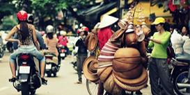 Hanoi-lifestyle-Oriental-Colours--2-.jpg
