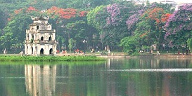Hoan-Kiem-Lake-Hanoi-Vietnam-Holiday-Oriental-Colours--1-.jpg