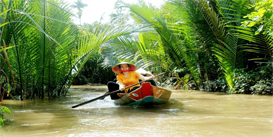 Rowing-boat-Mekong-Delta-Vietnam-Holiday-Oriental-Colours--1-.jpg