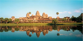 Siem-reap-Cambodia-Holiday-Oriental-Colours.jpg