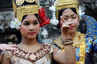 khmer-traditional-dance-cambodia-tours-Oriental-Colours--3-.jpg