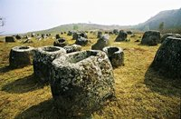 plain-of-jars---oriental-colours.jpg