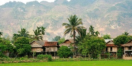 2-day-1-night-in-Mai-Chau-vietnam-holiday-Oriental-Colours.jpg