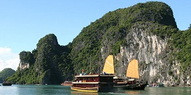 halong-bay-vietnam-adventure-Oriental-Colours.jpg