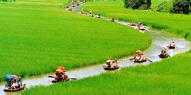 hoa-lu-tam-coc-full-day-vietnam-holiday-Oriental-Colours.jpg