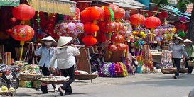 hanoi-street-vietnam-holiday-Oriental-Colours.jpg