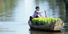 mekong-river-Oriental-Colours--1-.jpg