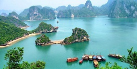 halong-bay-tour-vietnam-tour-packages-Oriental-Colours.jpg