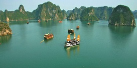 4-day-hanoi-halong-bay-vietnam-holiday-Oriental-Colours.jpg