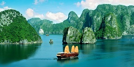 6-day-halong-sapa-tour-vietnam-holiday-Oriental-Colours.jpg