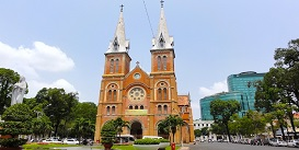 1-Day-Ho-Chi-Minh-City-Tour-vietnam-holiday-Oriental-Colours.jpg