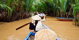 mekong-delta-southern-highlight-8-days--vietnam-holiday-Oriental-Colours.jpg
