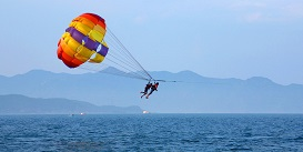 nha-trang-adventure-tour-vietnam-holiday-Oriental-Colours.jpg