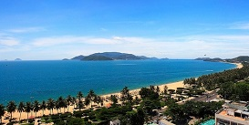 nha-trang-sea-vietnam-holiday-Oriental-Colours.jpg