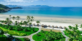 nha-trang-seaside-vietnam-holiday-Oriental-Colours.jpg