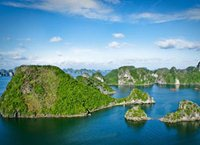 halong-bay-vietnam16-Oriental-Colours.jpg
