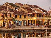 hoi-an-nhung-manh-mau-Oriental-Colours.jpg