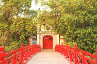 the-huc-bridge-Oriental-Colours--1-.jpg
