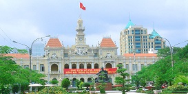 ho-chi-minh-city-vietnam-holiday-Oriental-Colours.jpg